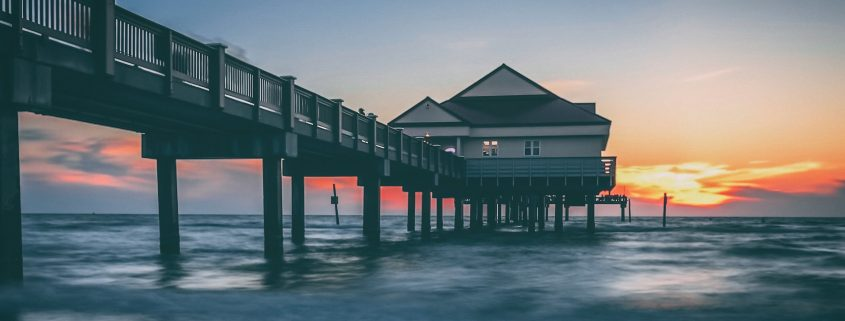 Clearwater Beach - Where to Eat, Stay & Play