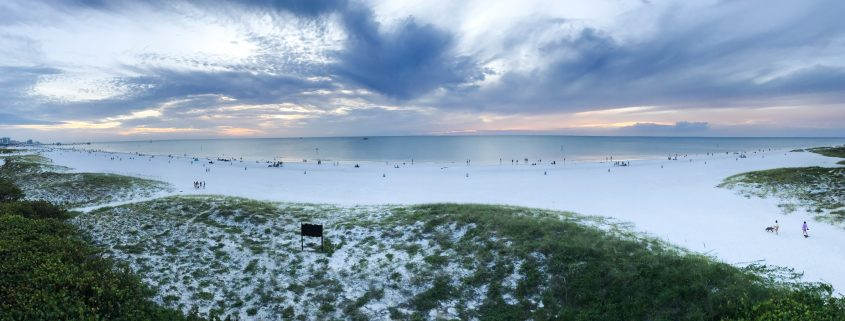 B&W Management, Inc. - Clearwater Beach Vacation Rentals