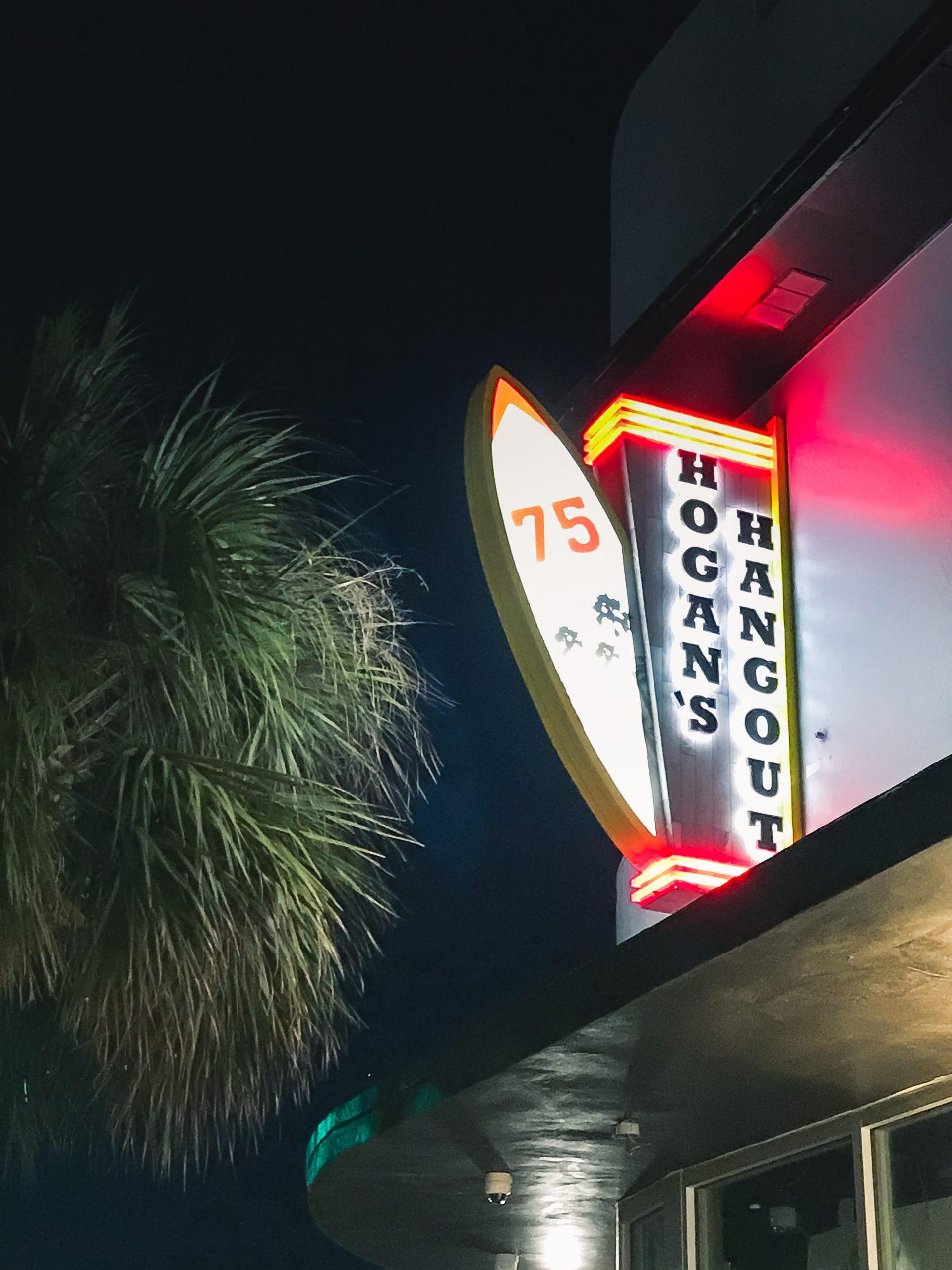 Is Clearwater Beach Walkable? - Hogan's Hangout