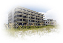Clearwater Beach Rentals, Clearwater Beach Rental Condos