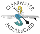 Clearwater Paddleboard Co.